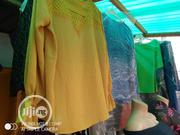 Susan Graver | Clothing for sale in Rivers State, Port-Harcourt