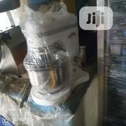 Cake Mixer ,2 Years Guarantee | Restaurant & Catering Equipment for sale in Lagos State, Ojo