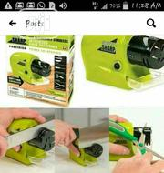 Motorized Knife Sharpener | Kitchen & Dining for sale in Lagos State