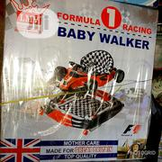 4 In 1 Super Baby Walker | Children's Gear & Safety for sale in Lagos State, Amuwo-Odofin