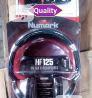 Numark Headphone | Headphones for sale in Lagos State, Ojo