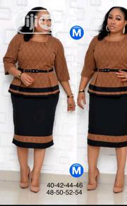 New Quality Turkish Elegant Dresses | Clothing for sale in Lagos State, Ikeja