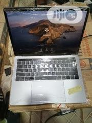 Laptop Apple MacBook Pro 8GB Intel Core i7 SSD 256GB | Laptops & Computers for sale in Abuja (FCT) State, Central Business District