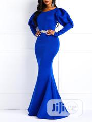 Elegant Evening and Dinner Wears | Clothing for sale in Lagos State, Ikeja