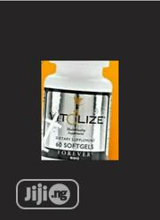Prostrate Care For Men | Vitamins & Supplements for sale in Abuja (FCT) State, Nyanya