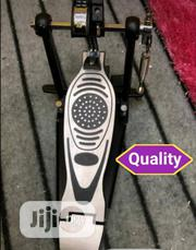 Original Drum Pedal | Musical Instruments & Gear for sale in Lagos State, Ojo