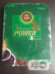 Viamax Power (Sexy Coffee) | Sexual Wellness for sale in Lagos State, Surulere