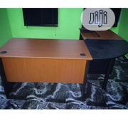Quality Executive Office Table | Furniture for sale in Lagos State, Lagos Island