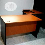 Quality C-Top Executive Office Table | Furniture for sale in Lagos State, Lagos Island