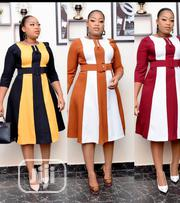 Quality Turkish Dresses | Clothing for sale in Lagos State, Ikeja