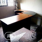 Imported Executive Office Table | Furniture for sale in Lagos State, Lagos Island