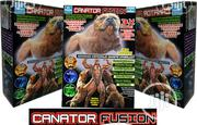 Canator Fusion | Pet's Accessories for sale in Lagos State