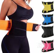 Hot Power Belt | Clothing Accessories for sale in Lagos State, Lekki Phase 2
