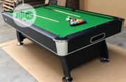 Snooker Board and Accessories | Sports Equipment for sale in Ogun State, Abeokuta South