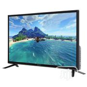 LG Television 32 Inches | TV & DVD Equipment for sale in Lagos State, Ojo