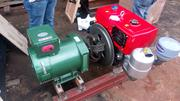 Viking Super Diesel Generators 20kva | Electrical Equipment for sale in Lagos State, Ojo