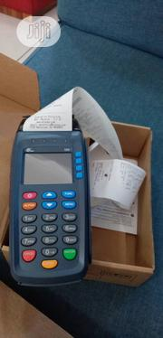 POS Machine Available | Store Equipment for sale in Lagos State, Ikorodu