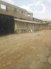 4 Mini Flat Down & 2 Of 3bedroom Up On A Plot Of Land FOR SALE | Houses & Apartments For Sale for sale in Lagos State, Ipaja