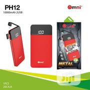 Ph12 Power Bank | Accessories for Mobile Phones & Tablets for sale in Lagos State, Ojo