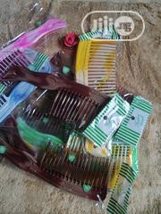 Anniesfashioncollectibles | Tools & Accessories for sale in Rivers State, Port-Harcourt