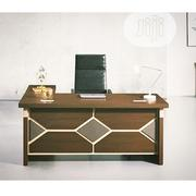 Durable Executive Table | Furniture for sale in Lagos State, Lagos Island