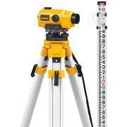 Dewalt 26x Auto Level Instrument | Measuring & Layout Tools for sale in Lagos State, Amuwo-Odofin