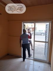 Shop For Pharmacy At Omole Phase 1   Commercial Property For Rent for sale in Lagos State, Ikeja