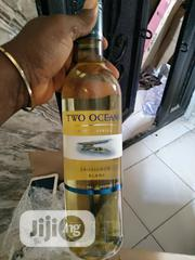 Imported Wine ,Two Ocean Sauvignon | Meals & Drinks for sale in Lagos State, Alimosho