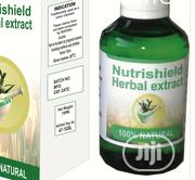 Herbal Extracts   Vitamins & Supplements for sale in Abuja (FCT) State, Lugbe District