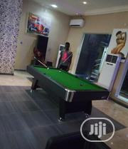 Snooker Board | Sports Equipment for sale in Oyo State, Ido