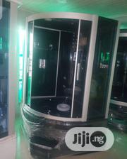 Zion Jacuzzi And Steam | Plumbing & Water Supply for sale in Lagos State, Orile