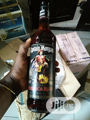 Original Imported Captain Morgan | Meals & Drinks for sale in Lagos State, Alimosho