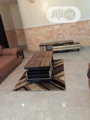 Set Of Tv Shelve | Furniture for sale in Lagos State, Ojo