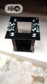 Side Stool   Furniture for sale in Lagos State, Ojo
