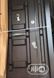 Turkish 4ft Extra Height Armored Door | Doors for sale in Lagos State, Orile