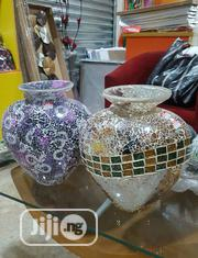 Unique Flower Vase | Home Accessories for sale in Lagos State, Lagos Island