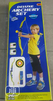 Archery Target Game | Toys for sale in Lagos State, Lagos Island