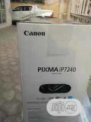 Canon Ip Printer | Printers & Scanners for sale in Lagos State, Ikeja