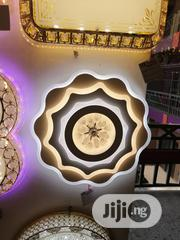 Ceiling Fitting Led   Home Accessories for sale in Lagos State, Ojo