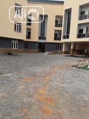 Newly Built Exquisitely Finished Luxury 3 Bedroom Flat In Jones Ikj | Houses & Apartments For Sale for sale in Lagos State, Ikeja