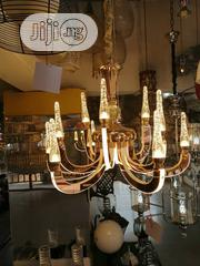 Candle LED Chandelier Lights | Home Accessories for sale in Lagos State, Ojo