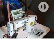 Sequence Embroidery Machine | Manufacturing Equipment for sale in Edo State, Benin City