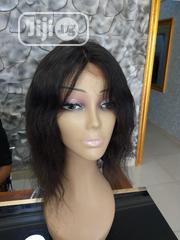 Body Wave Human Hair With Closure | Hair Beauty for sale in Lagos State, Ikeja