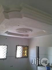Profesional P.O.P And Screeding | Building & Trades Services for sale in Lagos State, Lekki Phase 2