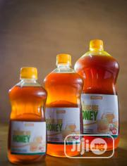 Organic Bee Honey | Meals & Drinks for sale in Lagos State, Lagos Island