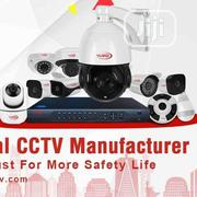 Home Of Security Gadgets Technology Your Security Is Our Priority | Security & Surveillance for sale in Lagos State, Lekki Phase 1