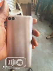 Itel P13 Plus 8 GB Gold | Mobile Phones for sale in Ondo State, Akure