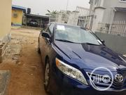 Toyota Camry 2010 Blue | Cars for sale in Lagos State, Ikeja