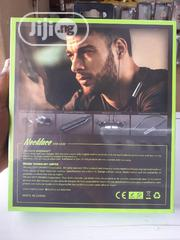 Oraimo Headset | Headphones for sale in Lagos State, Ikeja
