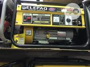 Elepaq Constant Sv6800 | Electrical Equipment for sale in Lagos State, Ojo